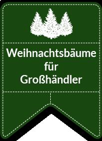 Weihnachtsbaeume-fuer-Grosshaendler