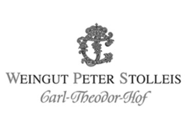 Weingut Peter Stolleis