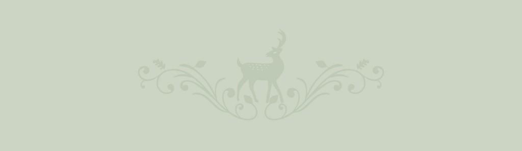 Hintergrund Hirsch